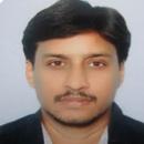 Rajesh Vaidya photo