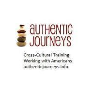 Authentic Journeys photo