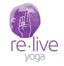 Re.live Yoga photo