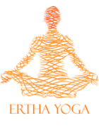 Ertha Yoga photo