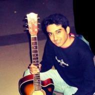 Vivek S photo