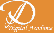 Digital Academe photo