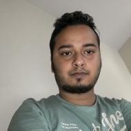 Kaushik Sarma LS-Dyna trainer in Bangalore