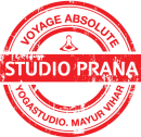 Studio Prana photo