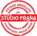 Studio Prana photo