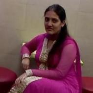 Leena S. BCom Tuition trainer in Delhi