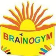 Brainogym E. photo