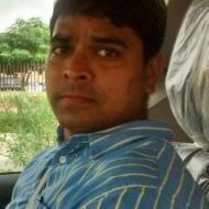 Vineet Sharma Computer Course trainer in Gurgaon