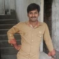 Kesavarao Class 9 Tuition trainer in Hyderabad