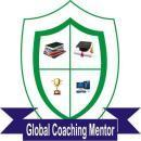 Global Coaching Mentor photo