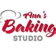 Ana's Baking Studio photo