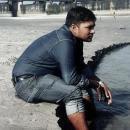 Arghya Mitra photo