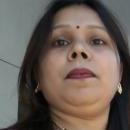 Seema Adhikari photo