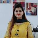 Anuradha  S. photo