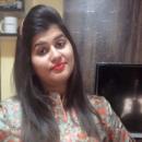 Anuradha S. photo