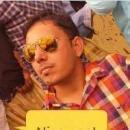 Aslam photo