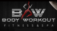Bodyworkout Fitness N Spa Pvt Ltd photo