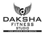 Daksha Fitness Studio photo