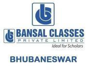 Bansal Classes Pvt. Ltd Bbsr photo