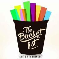 The Bucket List Entertainment photo