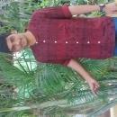 Arun Arun photo