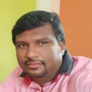 DB JOHN MUSIC AND ACTIVITY PVT LTD Keyboard institute in Chennai