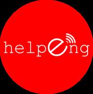 Help Eng photo