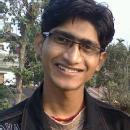 Soumya Biswas photo