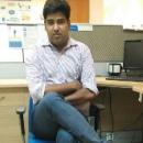 Amit Ranjan photo