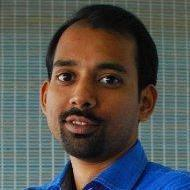 Ajay Balamurugadas photo