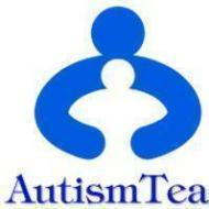 Autismteach photo