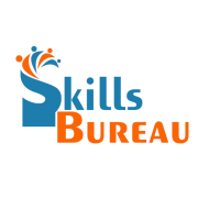 Skills Bureau Edulink P Ltd. photo