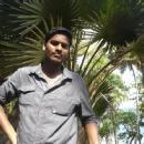 Vijayan A. photo