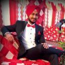 S.p Singh Kapur photo