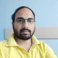 Rounak Jain photo