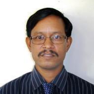 Mahesh Chopperla Chess trainer in Hyderabad