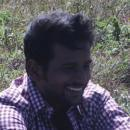 Kumar Saurav photo