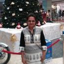 Keerthana S. photo
