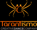 Tarantismo Creative Dance Company photo