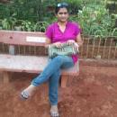 Rajeshri P. photo