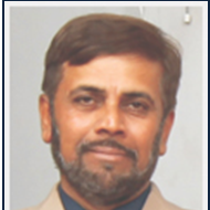 Jayant Panse Marketing trainer in Pune