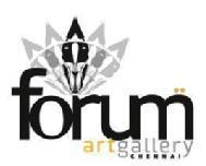 Forum A. photo