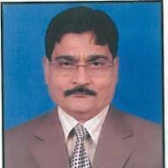 Fulbodh..chaudhary Chaudhary Corporate trainer in Delhi