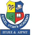 Excel IITians Academy photo