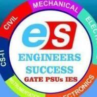 Engineers photo