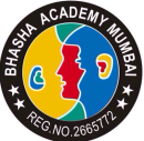 Bhasha Academy photo