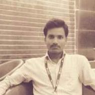 Mahesh photo