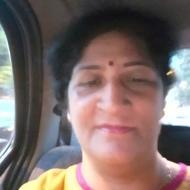 Veenam S. Art and Craft trainer in Delhi