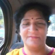 Veenam S. photo