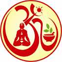 Patanjali Yoga Yoga institute in Faridabad